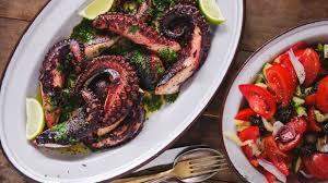 cuisine grecque cuisine grecque et méditerranéenne trip2athens com