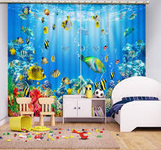 online buy wholesale kids blackout curtains from china kids
