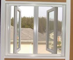 Pictures Of Replacement Windows Styles Decorating Bathroom Window Size