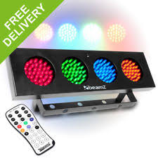 acoustic solutions sl 440 light sequencer 4 colour chaser traffic