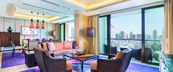 siam u0027s elegant rooms and luxurious suites siam kempinski hotel