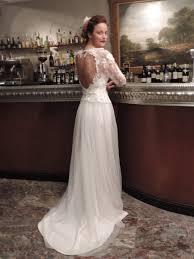 magasin robe de mariã e marseille robe de mariée eternite tulle pailleté et dentelle de calais robes