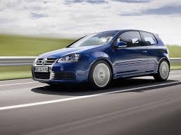 2006 volkswagen golf r32 supercars net