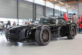 donkervoort file donkervoort d8 gto touring jpeg wikimedia commons