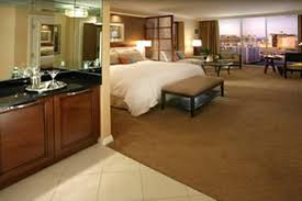 mgm grand signature 2 bedroom suite the signature at mgm grand las vegas nevada hotels resorts 145