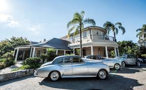 wedding venues u0026 corporate events in sydney oatlands house