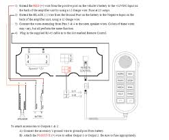 whelen siren wiring diagram floralfrocks