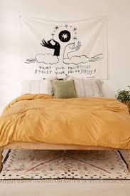 best 25 yellow bedding ideas on pinterest yellow comforter