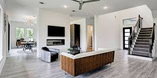custom home builders dream homes custom built partners in building