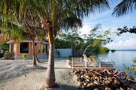 royal belize private island belize villa rental wheretostay