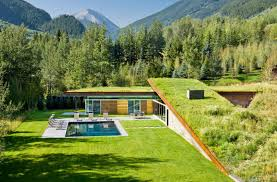 396 best modern house designs images on pinterest modern houses