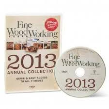 Fine Woodworking Magazine Subscription Deal by Woodworking Magazines Rockler Woodworking U0026 Hardware