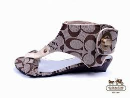 designer shoe outlet 109 best coach images on coach shoes coaches and coaching