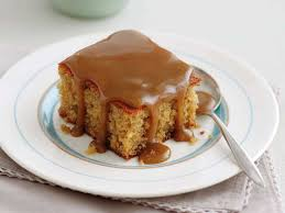 Wedding Cake Recipes Mary Berry Best 25 Mary Berry Desserts Ideas On Pinterest Mary Berry Cake