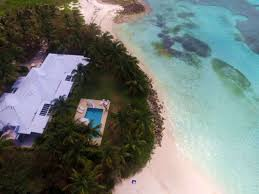islands for sale in bahamas caribbean