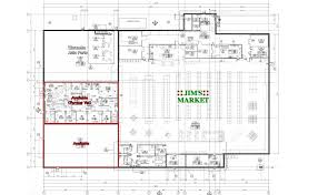 retail space floor plans 100 zimmerman house floor plan william lyon homes lease