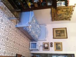 chambre chez l habitant marseille chez isabelle marseille 136155
