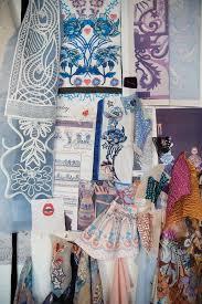 alice temperley u0027s quintessentially british home decor tips vogue