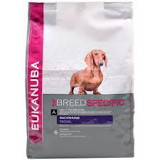 bench field pet foods llc eukanuba dry dog food