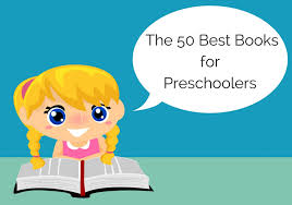 20 Diverse Positive Books For That You Def The 50 Best Books For Preschoolers Early Childhood Education Zone