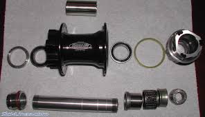 hadley rear hub service sick lines u2013 mountain bike reviews news