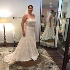 bridal shops in ma bridal 21 photos 49 reviews bridal 730 boston post