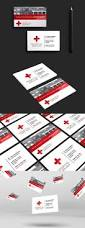 2247 best business card templates images on pinterest