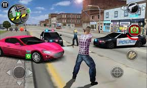 grand gangsters 3d android apps on google play