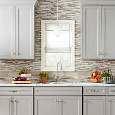 lowes kitchen cabinets design three kitchen makeovers