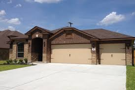 rental in harker heights 3 car garage and 4 bedroom homes for