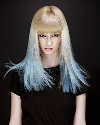 new hair color trends 2015 re new hair color trends hairstyles4 com