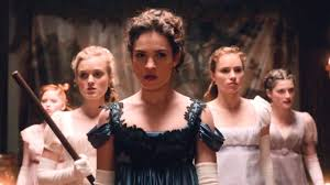 halloween h20 cast pride and prejudice and zombies set visit cast and crew talk