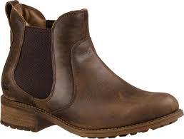 womens ugg bonham boots womens ugg bonham free shipping exchanges
