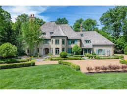 homes for sale in fishers search homes in fishers indianakim