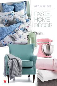 Best Home Decor Images On Pinterest Beach Shop Now And - Macys home furniture