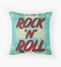 rock n roll home decor redbubble