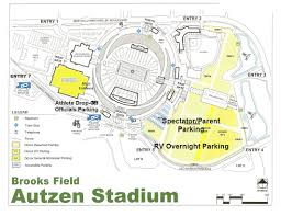 University Of Utah Parking Map by Goducks Com The University Of Oregon Official Athletics
