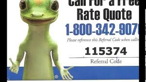 Geico Estimate Car Insurance by Geico Insurance Quote