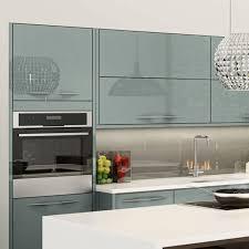 28 trade kitchen cabinets gresham olive trade kitchens