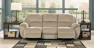 Best Reclining Sofas by The Best Power Reclining Sofa Reviews Berkline Firenze Power