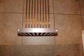 bamboo floor protector mat protector mat