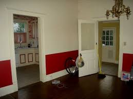 lovely baby room paint color ideas online baby room gallery