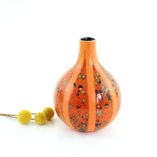 Where To Buy Glass Vases Cheap Antique Orange Glass Vases Cheap Burnt Vase Fillers 28456 Gallery