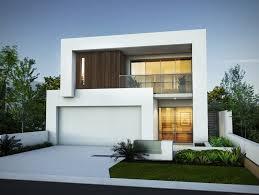 floor plans for narrow blocks two story homes designs small blocks aloin info aloin info