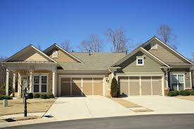 villa style homes at deaton creek homes for sale real estate in hoschton