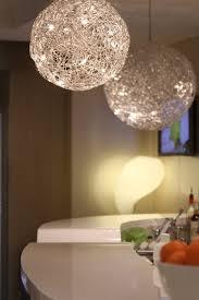 lustre pour chambre ado suspension luminaire chambre suspension luminaire enfant pastel
