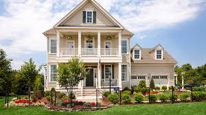 wilson parker homes floor plans wilson parker homes floor plans elegant wilson parker homes design