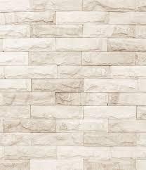 stone brick stonework zenstoneworks