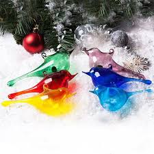 87 best glass ornaments images on glass ornaments