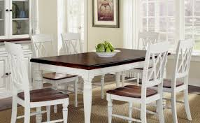cabinet wondrous white kitchen table ideas wonderful white